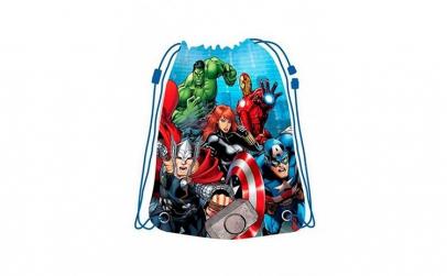 Rucsac Avengers