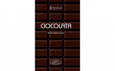 Ciocolata - Deagostini