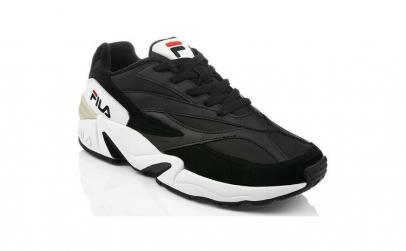 Pantofi sport barbati Fila V94M N Low