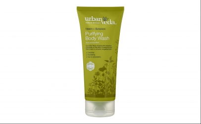 Purifying Body Wash - Gel de dus
