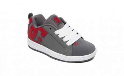 Pantofi sport copii Dc Shoes Court