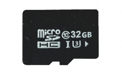 Card memorie Micro SD 32Gb
