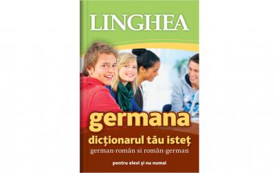 Dictionarul tau istet