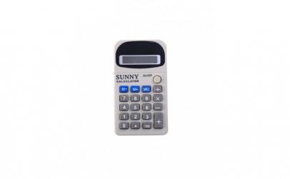 Calculator pentru birou cu