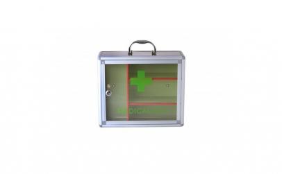 Trusa medicala Sanitec ERT-SN 6038,