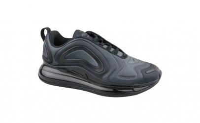 Pantofi sport femei Nike Air Max 720