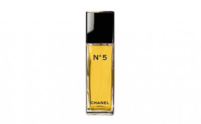 Apa de Toaleta Chanel No. 5, Femei, 100