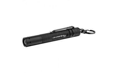 Lanterna Led Lenser P2 BM, 16 Lumeni /