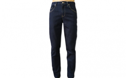 Jeans barbati Straight Fit