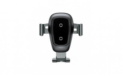 Incarcator auto wireless, universal,