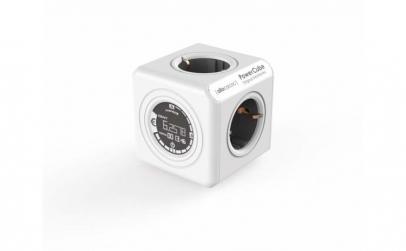 PowerCube Original Monitor DE (8810)
