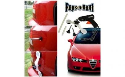 Kit Pops-a-Dent pentru reparare