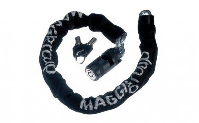 Anti furt moto MAGGI SCOOT L8120