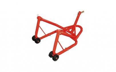 Stand motocicleta universal BikeIT (13