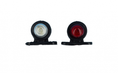 Lampa gabarit LED 24V