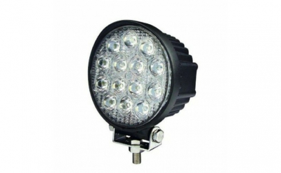 Proiector LED auto offroad 42W