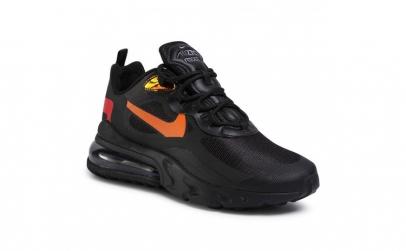 Pantofi sport barbati Nike Air Max 270