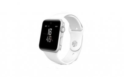 Smartwatch BigShot DM-09, cu