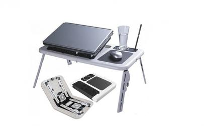Masuta pentru laptop E-Table