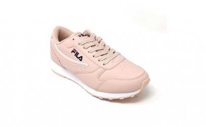 Pantofi sport femei Fila Orbit Low