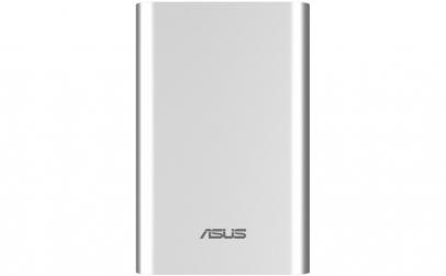 Baterie externa EVO Asus ZenPower gri cu