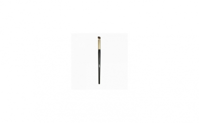 Pensula rotunda fard pleoape 09 -
