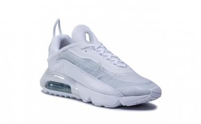Pantofi sport barbati Nike Air Max 2090