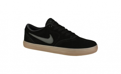 Pantofi sport barbati Nike Sb Check