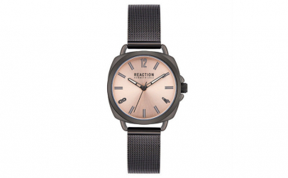 Ceas Dama KENNETH COLE REACTION Model