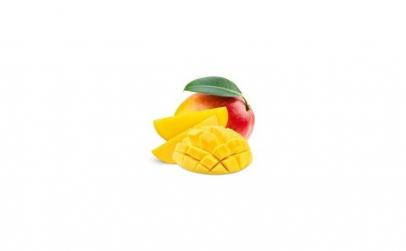 Mango  1 bucata