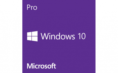 Licenta Electronica Windows 10 Pro
