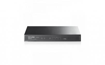 TPL ROUTER VPN GB 1WAN 4LAN 20IPSEC