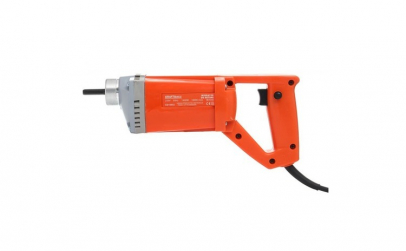 Vibrator pentru beton 1400W Lancie de