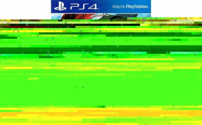 Joc Demolition Simulator Pentru Pc