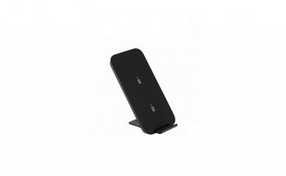 Incarcator wireless FAST CHARGE GY-69,