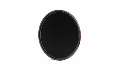 Filtru ND500 Slim, Manfrotto, 62mm