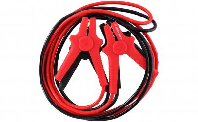 Cablu pornire auto - 16mm patrati