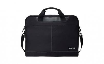 Geanta laptop ASUS Nereus  16    Black