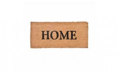 Covoras intrare, Home, 45x75 cm
