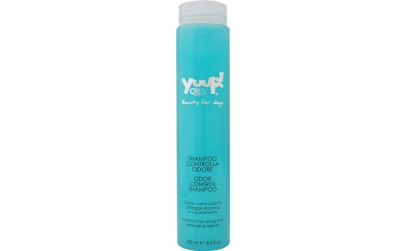 Sampon Yuup - 250 ml