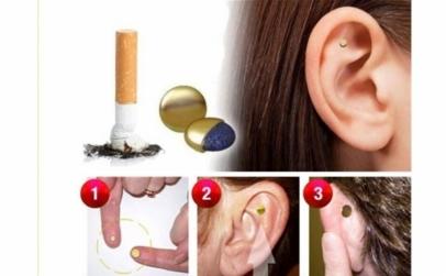Magneti anti fumat