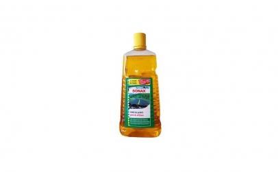 Lichid de parbriz aroma lamaie 2 L