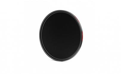Filtru ND500 Slim, Manfrotto, 55mm