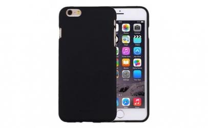 Husa silicon Soft Feeling iPhone 7/8