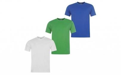 Set tricouri Donnay