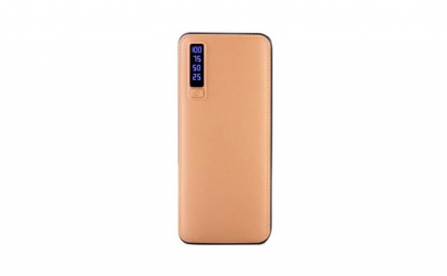 Baterie externa Smart Power Bank