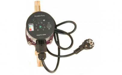 SWBSAGF-1132 Pompa circulatieFLO25/6-130