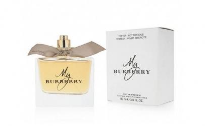 MY BURBERRY 90ml - Burberry