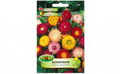 Seminte de imortele  Florian  0.5 grame
