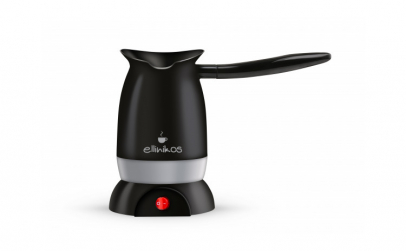 Fierbator electric de cafea greceasca,